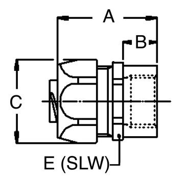 Latching Lighting Contactor Wiring Diagram